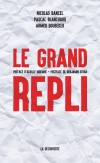 <i> Le Grand Repli </i> – Paris
